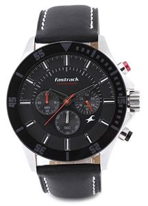 Picture of FASTRACK 3072SL02