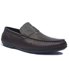 Picture of Men's Formal Loafer MLO-99975