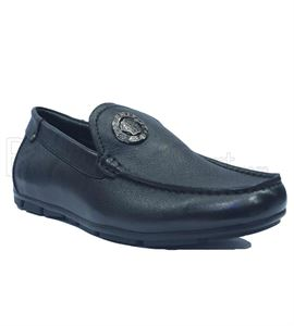 Picture of Men's Formal Loafer MLO-99969