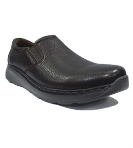 Picture of  Men's Leather Casual MCS-77775