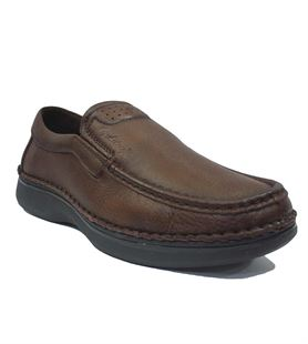 Picture of  Men's Leather Casual MCS-77773