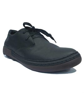 Picture of  Men's Leather Casual MCS-77771