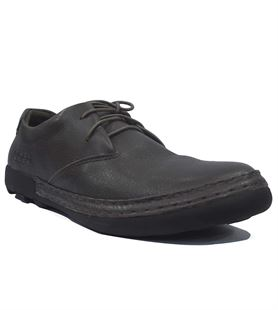Picture of  Men's Leather Casual MCS-77770
