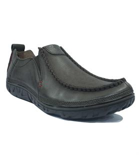 Picture of  Men's Leather Casual MCS-77768