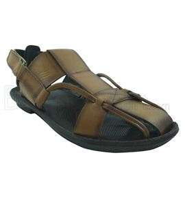 Picture of Hitz Sandal MS-66664