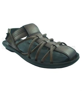 Picture of Hitz Sandal MS-66662