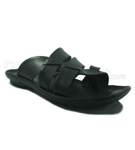 Picture of Hitz Sandal MS-66661