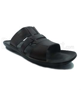 Picture of Hitz Sandal MS-66657