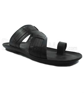 Picture of Hitz Sandal MS-66656