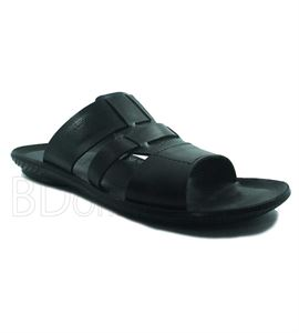 Picture of Hitz Sandal MS-66655