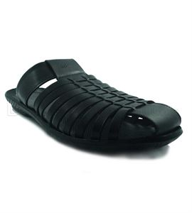Picture of Hitz Sandal MS-66654