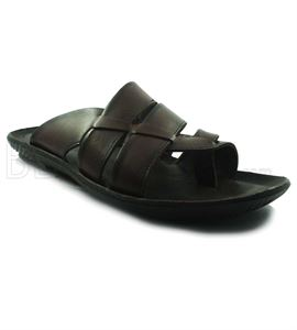 Picture of Hitz Sandal MS-66653