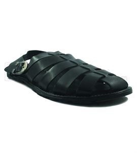 Picture of Hitz Sandal MS-66648