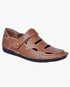 Picture of Hitz Sandal MS-66650