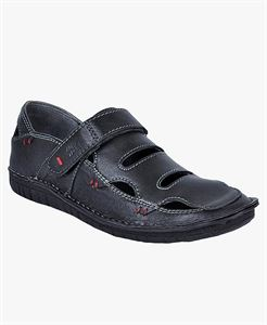 Picture of Hitz Sandal MS-66649