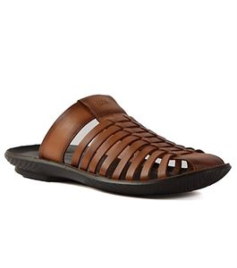 Picture of Hitz Sandal MS-66666