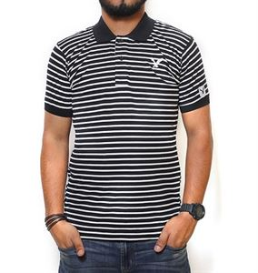 Picture of Men's Polo Shirt-AF-0143
