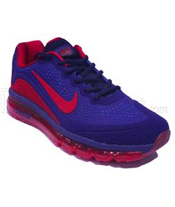 Picture of NIKE AIR MAX MKE-88839