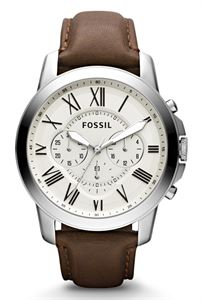 Picture of Fossil Men's Watch - FS4735
