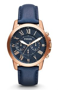 Picture of Fossil Men's Watch - FS4835