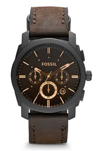 Picture of Fossil Men's Watch - FS4656