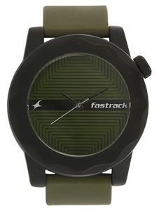 Picture of FASTRACK 38022PP08CJ