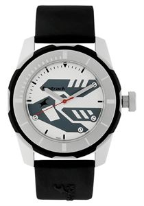 Picture of Fastrack 3099SP01