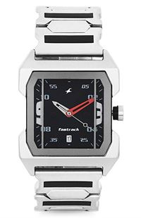 Picture of  FASTRACK 1474SM02