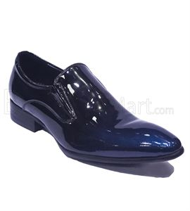Picture of  Men's Party Shoes MPS-55552