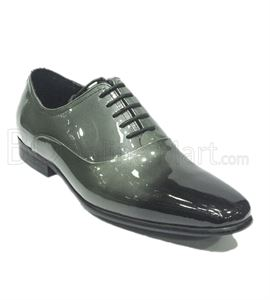 Picture of  Men's Party Shoes MPS-55550