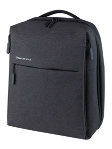 Picture of Xiaomi Urban Style Laptop Backpack