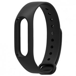 Picture of Xiaomi Mi Band 2 Strap Black