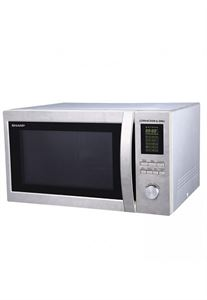 Picture of Sharp Microwave Oven-84