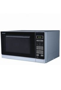 Picture of Sharp Microwave Oven-32sm