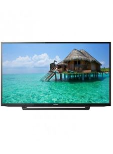 "Picture of SONY BRAVIA 32"" R302E FULL HD LED TV"