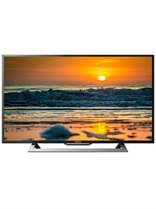 "Picture of SONY BRAVIA 32"" W602D INTERNET HD TV"