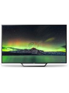 "Picture of  SONY BRAVIA 40"" W650D/2D FULL HD Internet TV"