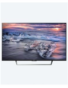 "Picture of Sony Bravia 43"" W750E Full HD Led Smart TV"