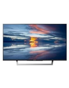 "Picture of  SONY BRAVIA 49"" W750D"