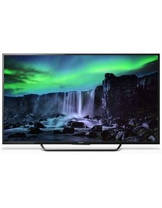 "Picture of  SONY BRAVIA 50"" W800C"