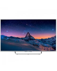 "Picture of SONY BRAVIA 55"" W800C"
