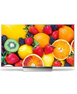 "Picture of SONY BRAVIA 55"" X8500D"