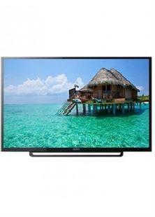"Picture of SONY BRAVIA KLV-40"" R352E"
