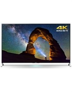 "Picture of SONY BRAVIA 65""  X9000C"