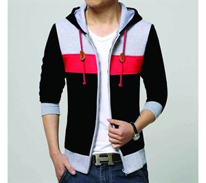 Picture of Men's Hoodies ES-904