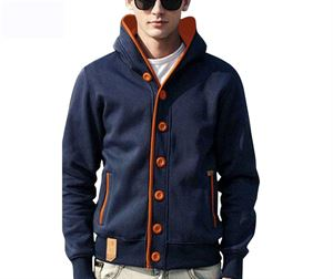 Picture of Men's Hoodies ES-907