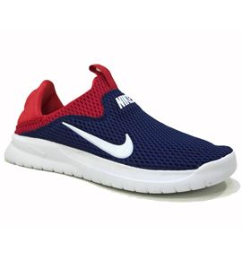 Picture of  NIKE WALKING MKE-88826