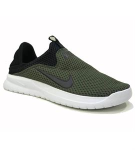 Picture of  NIKE WALKING MKE-88824