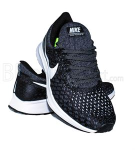 Picture of  NIKE ZOOM 728857-210