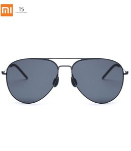 Picture of Xiaomi TS Polarized Sunglasses Gray